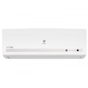 Royal Clima RCI-A56HN APOLLO Inverter