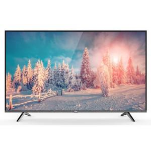 Телевизор TCL L32S6500 Smart в Солнечным фото