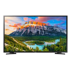 Телевизор Samsung UE32N5300 в Солнечным фото
